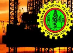NNPC Spent N443bn On Subsidy Without Appropriation